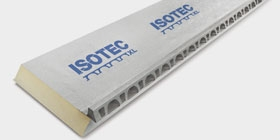 isotec_xl_img